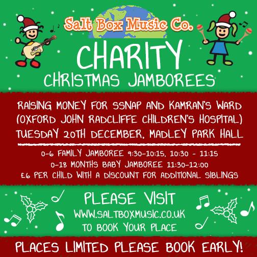 christmas-jamboree-new-class-fb-ad-01