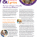 Article by Michelle Keating published in Toddle About Magazine